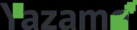 Yazamo