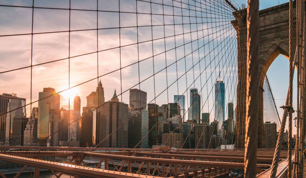 Fashionziner New York Responsible